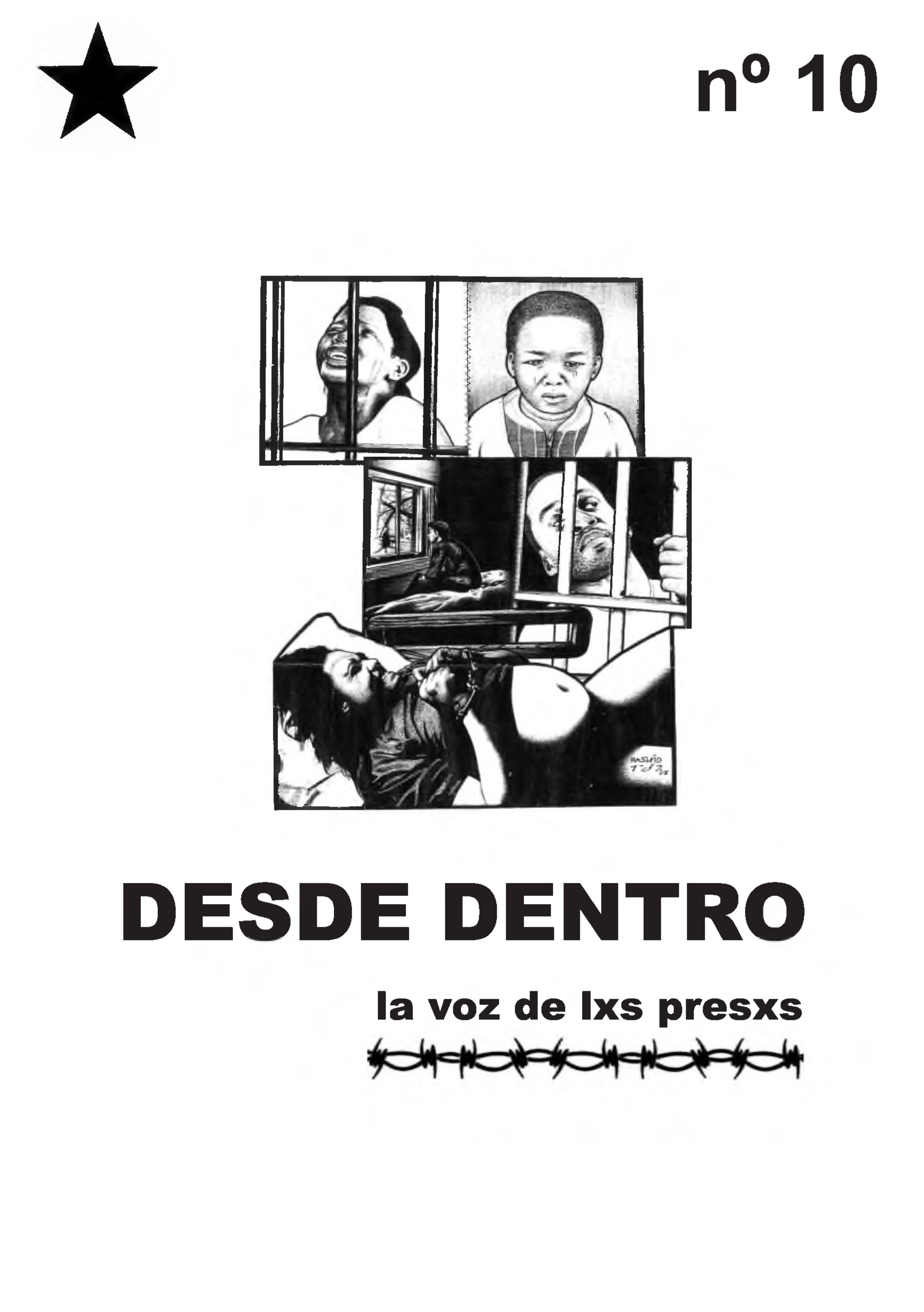 Desde_Dentro_nº_10