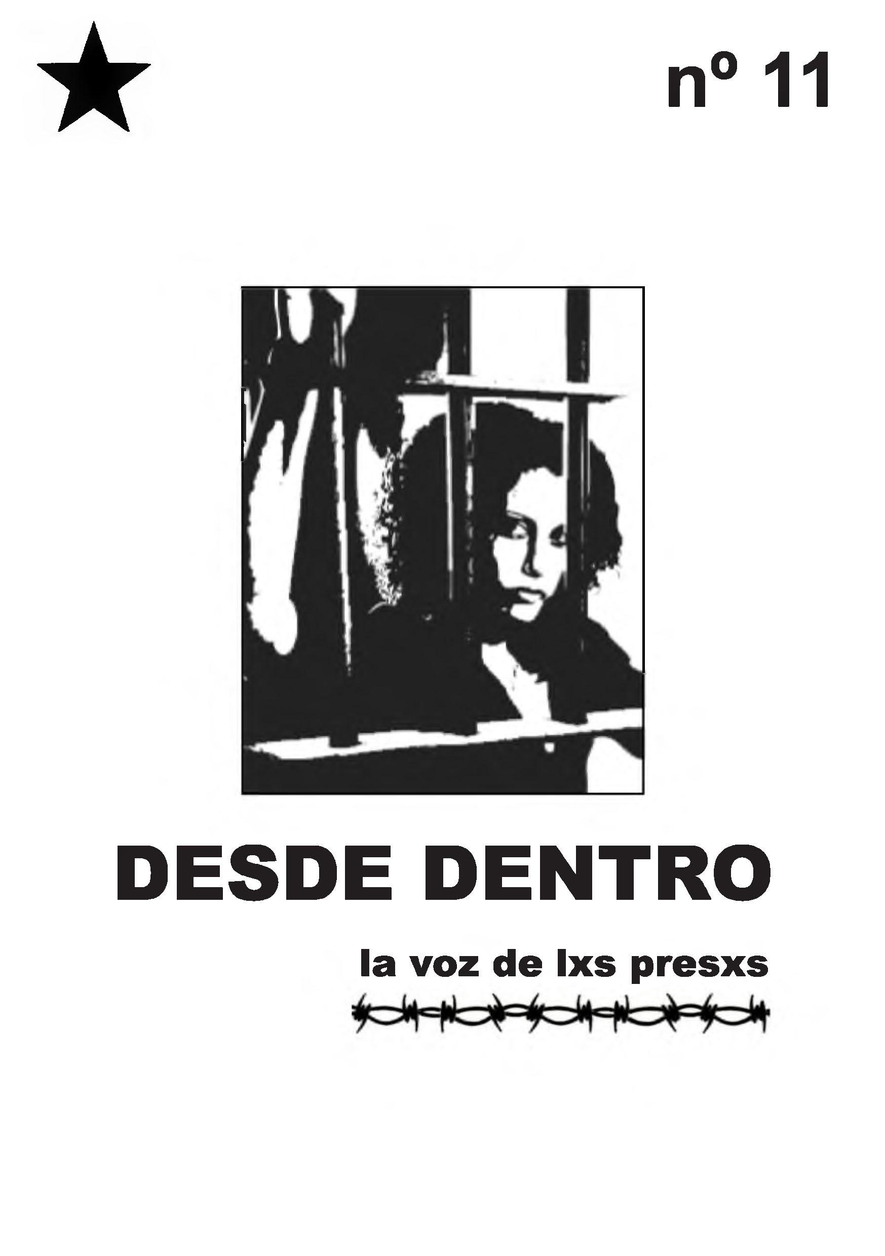 Desde_Dentro_nº_11