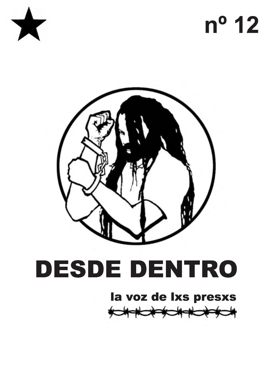 Desde_Dentro_nº_12