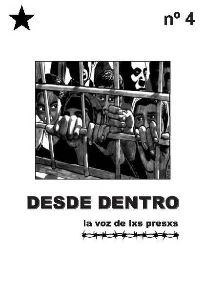 Desde_Dentro_nº_4