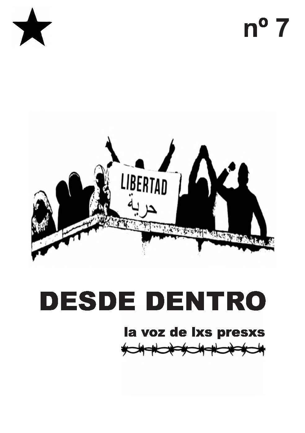 Desde_Dentro_nº_7