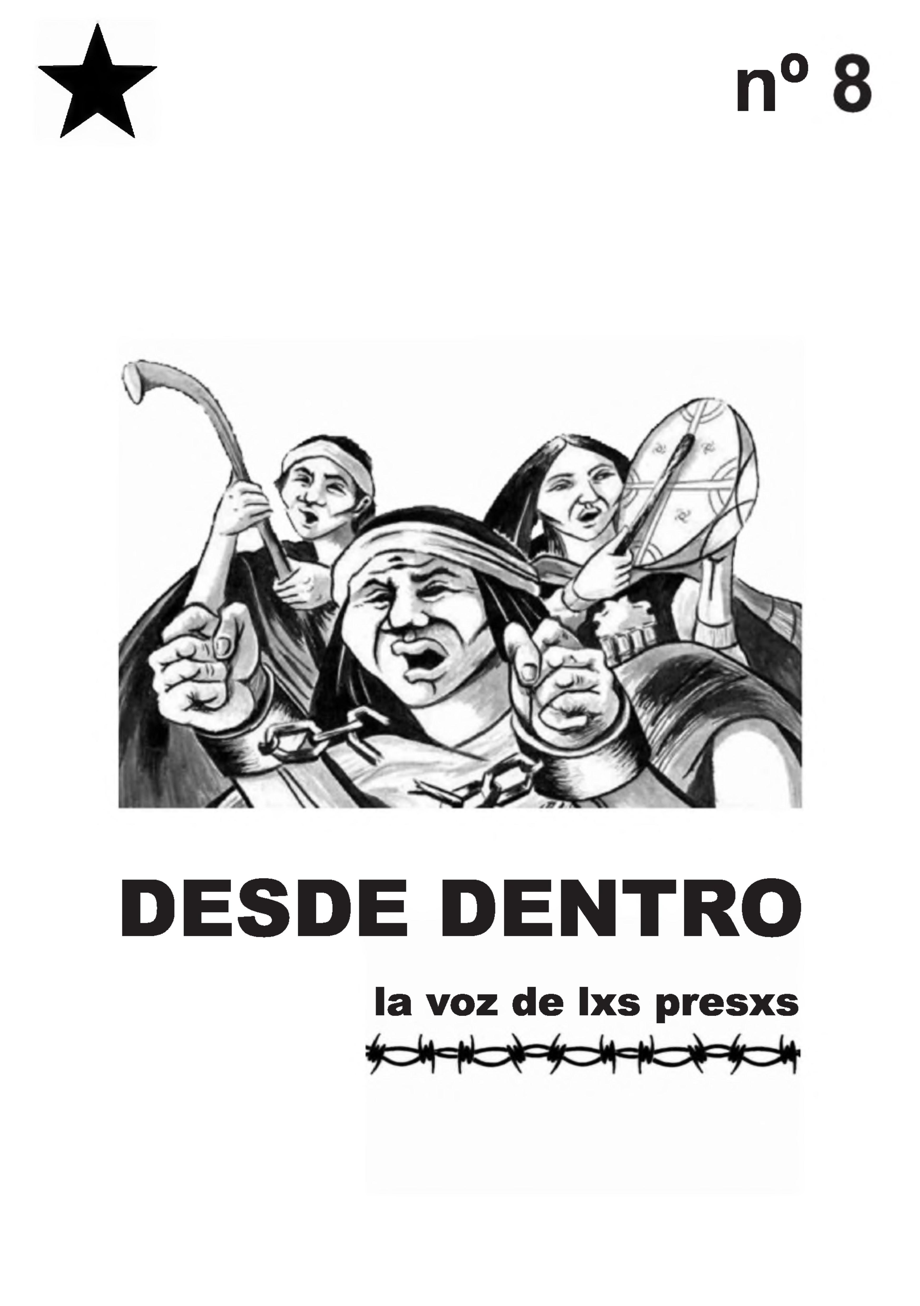 Desde_Dentro_nº_8