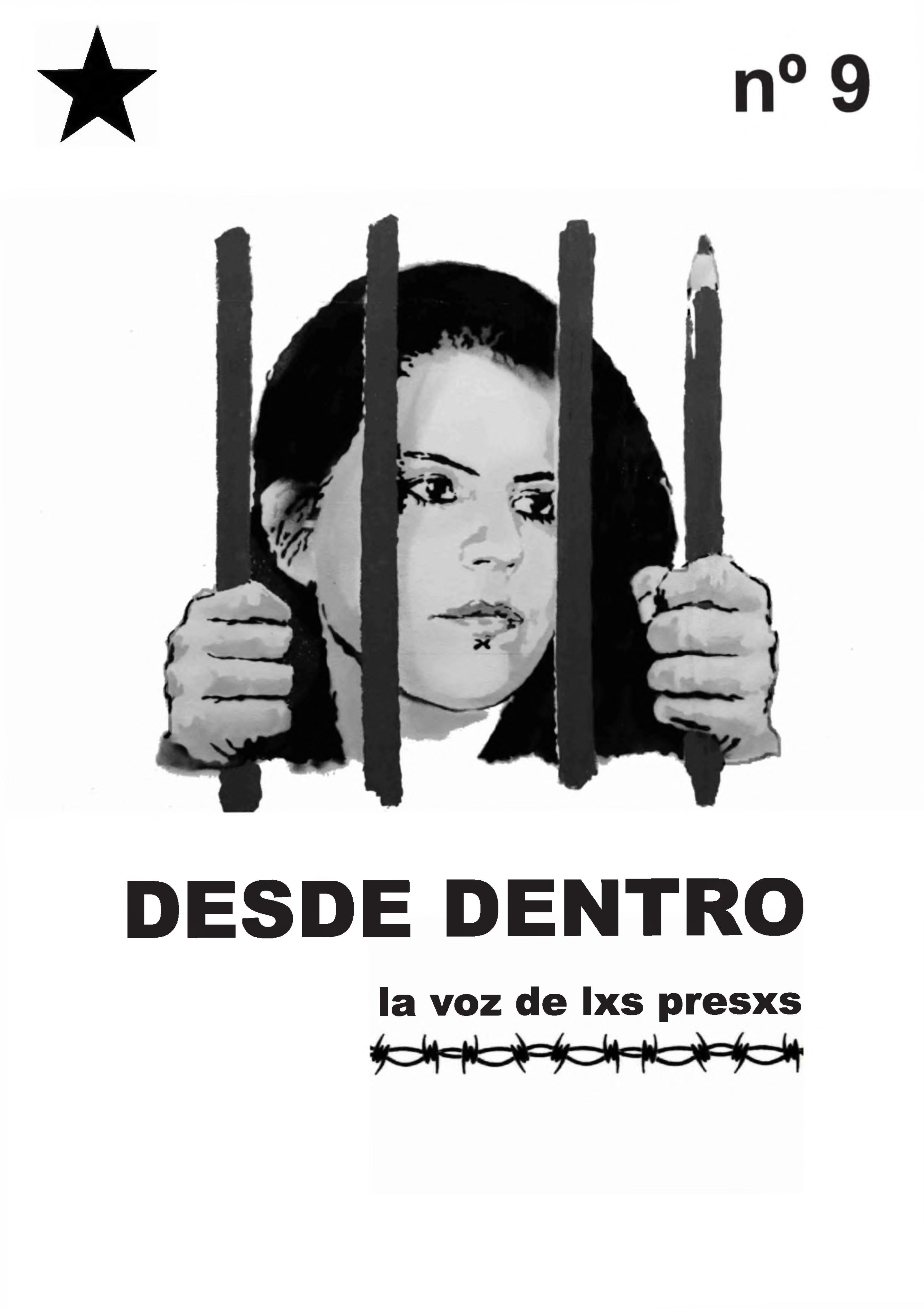 DesdeDentron9_Seite_01.jpg