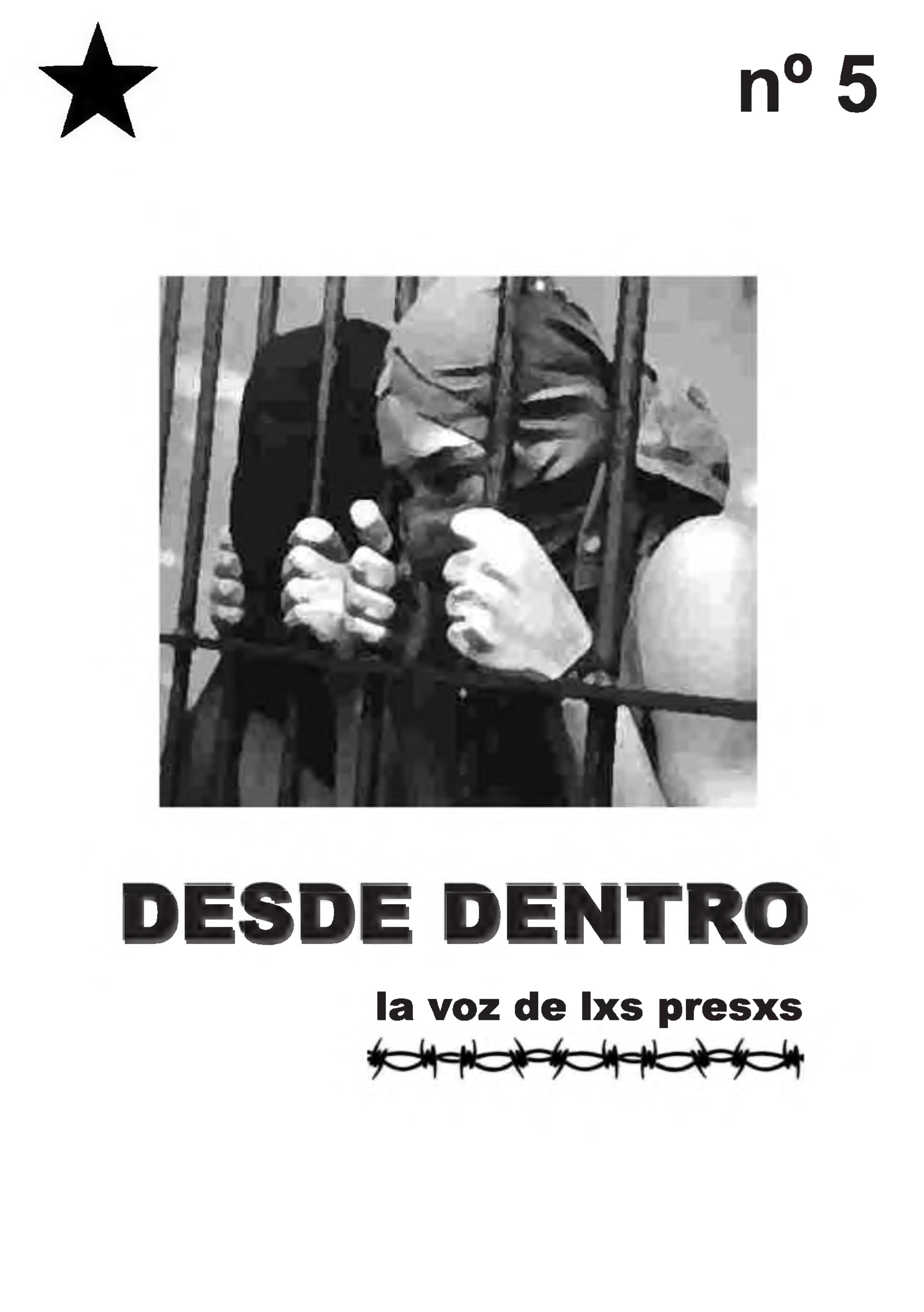 Desde_Dentro_nº_5