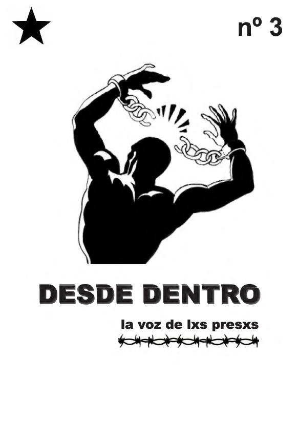 Desde_Dentro_nº_3
