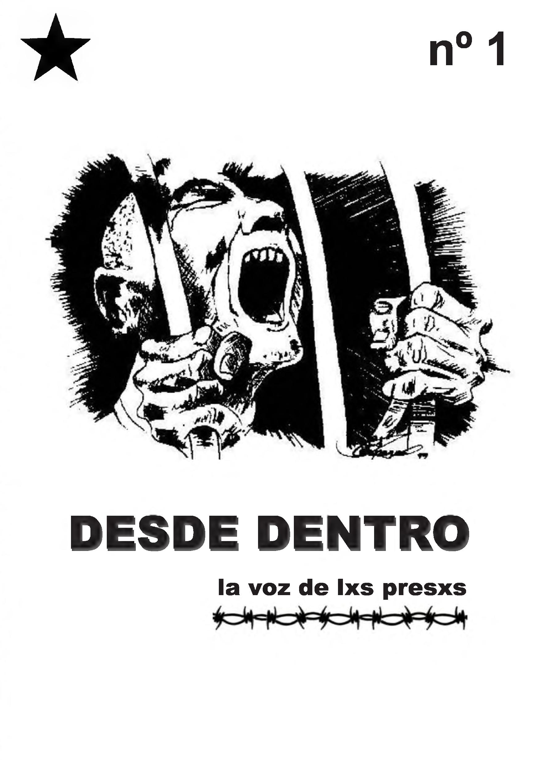 Desde_Dentro_nº_1